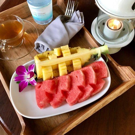bästa sexleksaken oasis thai spa