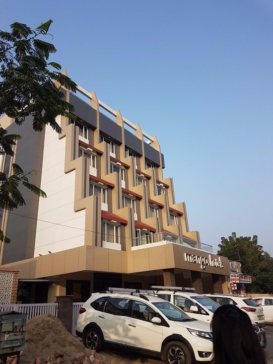 Mango Hotels Jodhpur Rajasthan Hotel Reviews Photos Rate