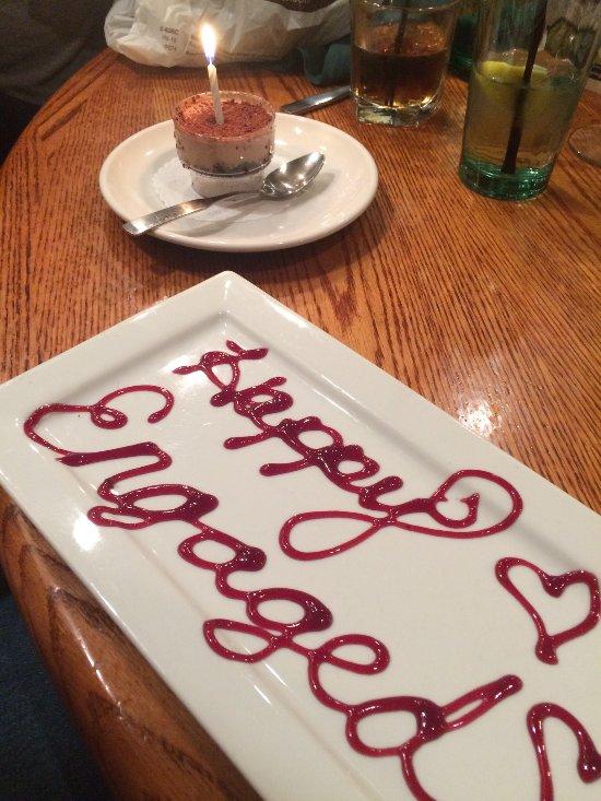 Menu For Olive Garden: Menu, Prices & Restaurant Reviews