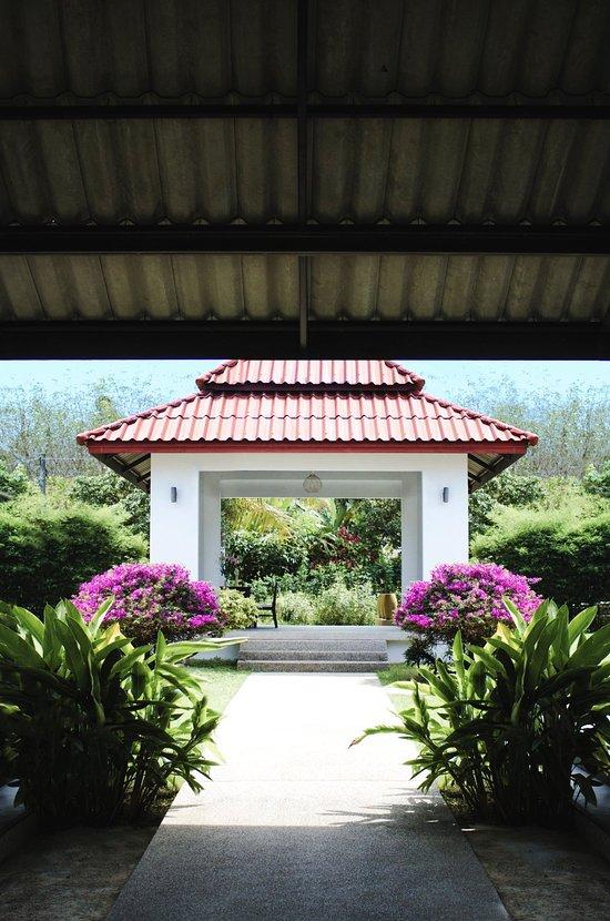 VILLA MANGOSTEEN - Prices & Reviews (Phang Nga, Thailand