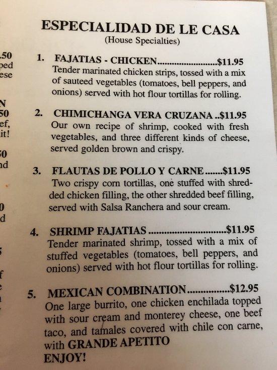 Brandon Ms Mexican Restaurants