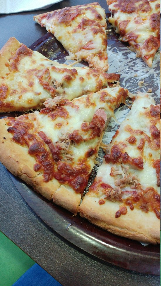 The 5 Best Pizza Places In Malvern Updated January 2020