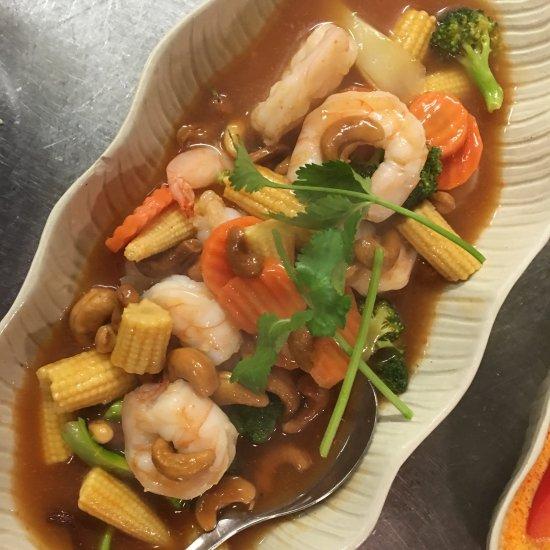 kantis oulu thailand