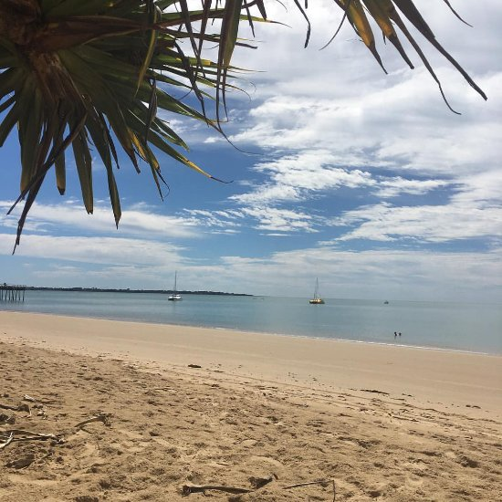 Torquay Beachfront Caravan Park 2017 Prices Reviews