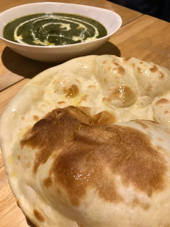 Indian curry aman kawazoe for Amans indian cuisine