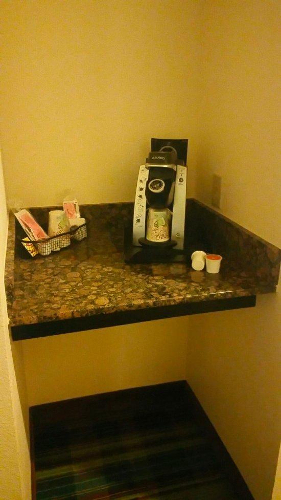 Hotel Rooms Christiansburg Va