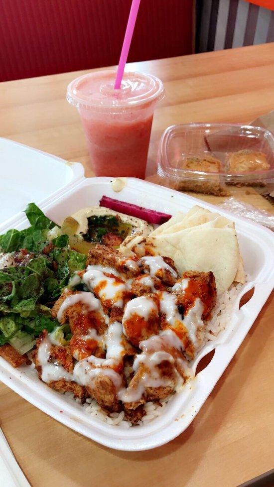 The 5 Best Halal Restaurants In Niagara Falls Updated November 2020 Tripadvisor
