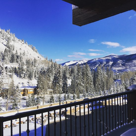 The Best Aspen Vacation Packages 2019