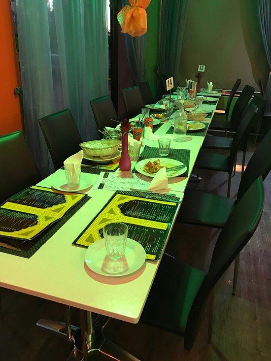 Best Indian Restaurant In Dubbo