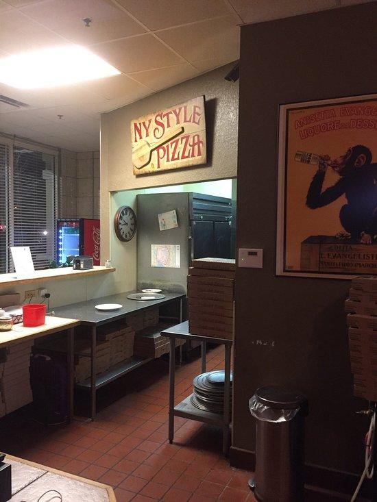 Westchase Pizza Pasta Co Tampa Restaurant Reviews Phone Number Photos Tripadvisor