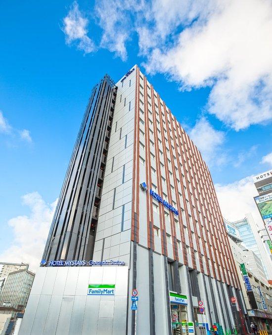 โรงแรมโตโก