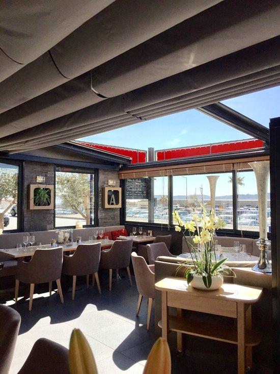 10 Best Sainte-Maxime House Rentals - TripAdvisor