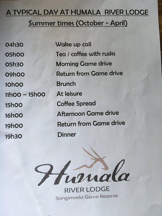 sites de rencontres mobiles sud-africaines