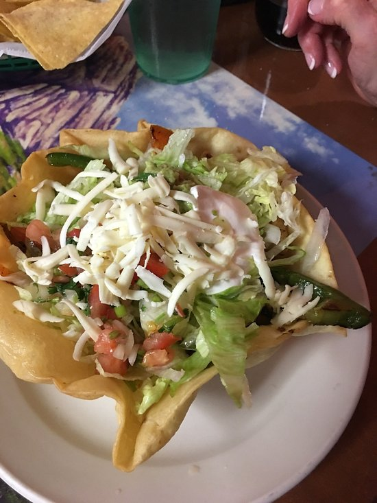 El Patron Mexican Restaurant Hours
