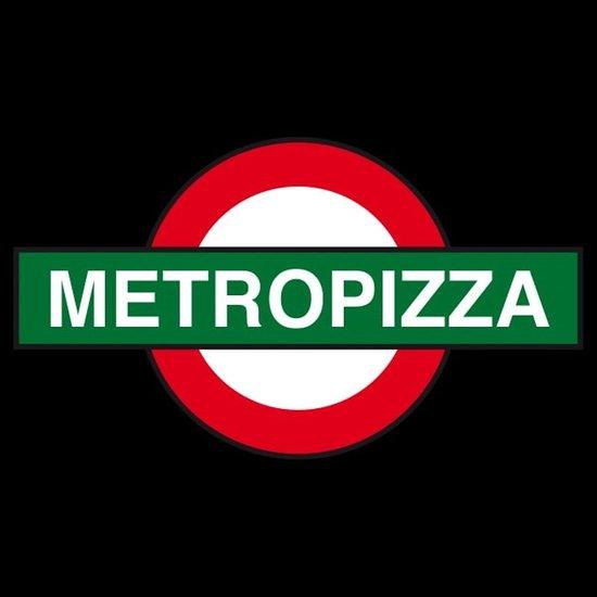 imagen Metropizza en Mairena del Aljarafe