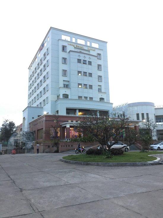 long beach hotel prices reviews tuy hoa vietnam phu yen rh tripadvisor com