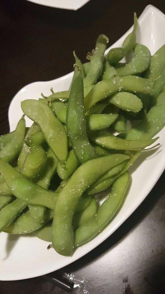 Fuji Japanese Steak House, Jonesboro - Restaurant Reviews, Phone ...