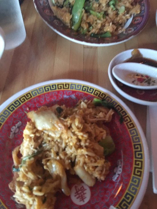 10 Best Chinese Restaurants In Collingswood Tripadvisor