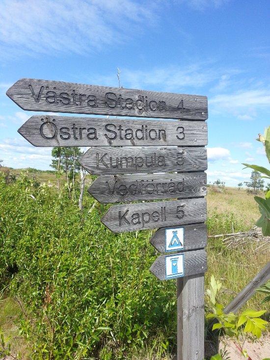 Skning: Haparanda kommun - Riksarkivet - Search the