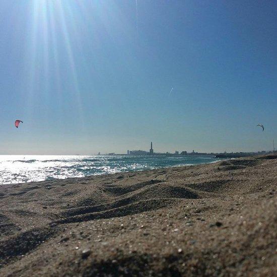 Montgat Beach - Barcelone - Ce quil faut savoir pour votre visite - Trip...
