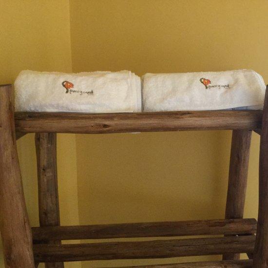 Posada junco y capuli desde huancayo per for Muebles 1 click opiniones