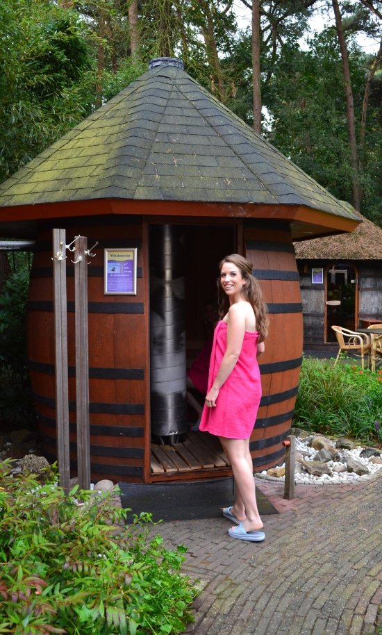 Things To Do in Thermae Son, Restaurants in Thermae Son