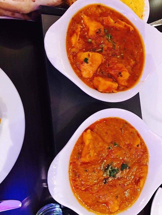 Indian Restaurant Bath Road Keynsham