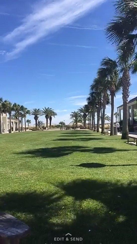 Holiday Inn Resort Jekyll Island Ga
