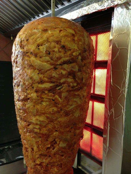 vitaminkuche worms restaurant bewertungen telefonnummer fotos tripadvisor