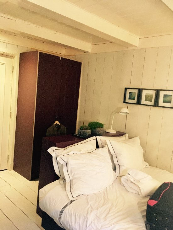 dahli s boutique apartment updated 2019 prices condominium rh tripadvisor com
