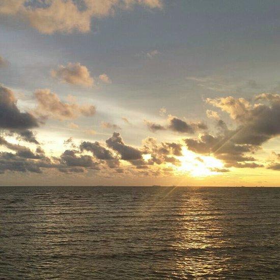 Malaysia Beaches: Morib Beach (Banting, Malaysia): Top Tips Before You Go