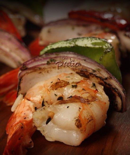 Superior The Patio, Orland Park   7830 W 159th St   Menu, Prices U0026 Restaurant  Reviews   TripAdvisor