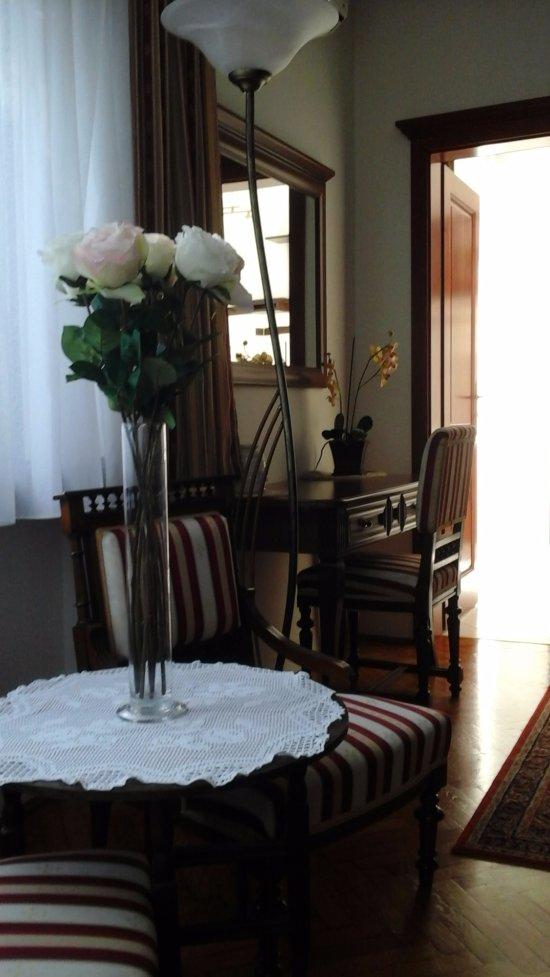 la villa cecile sopron hongarije foto 39 s en reviews tripadvisor. Black Bedroom Furniture Sets. Home Design Ideas
