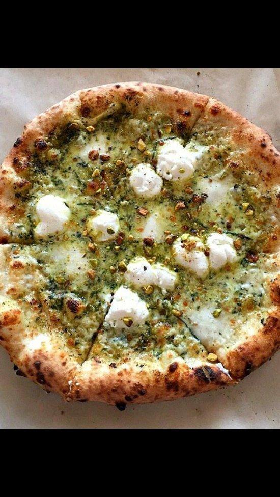 Italian Restaurants In North Providence