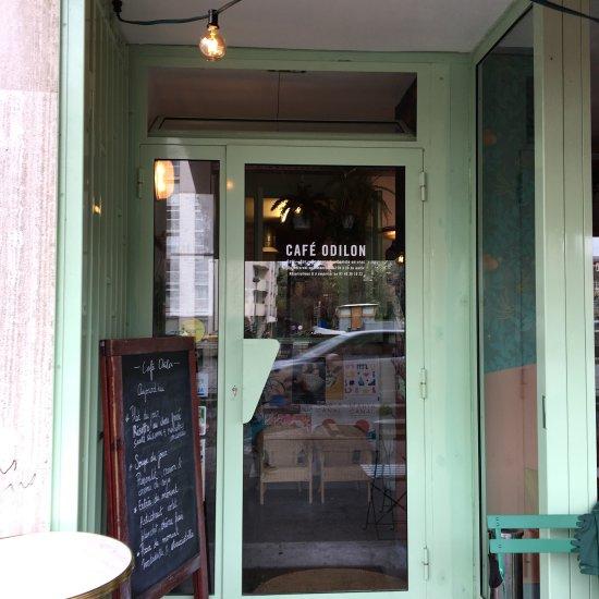 Restaurant Asiatiques Livraison Paris