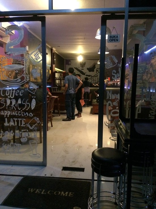 The 10 Best Restaurants Places To Eat In Cilegon 2020 Tripadvisor
