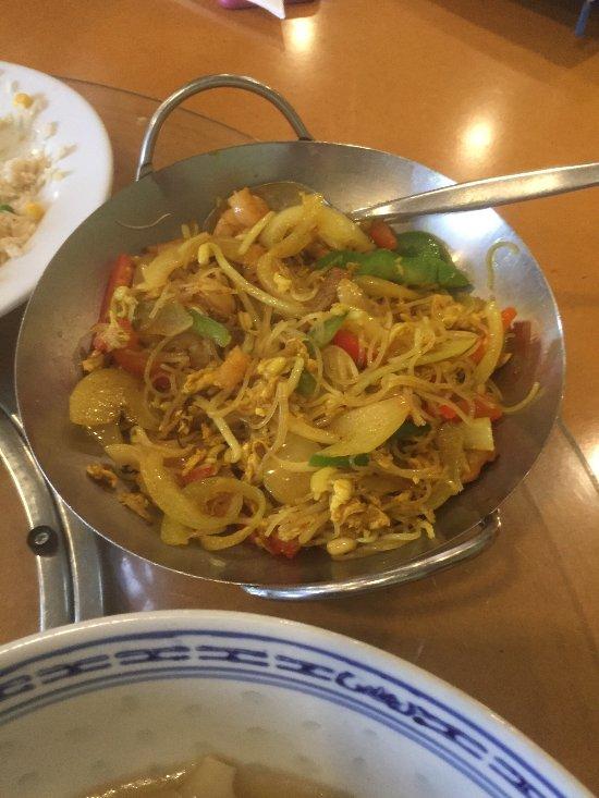 Ming Garden Chinese Restaurant Tripadvisor