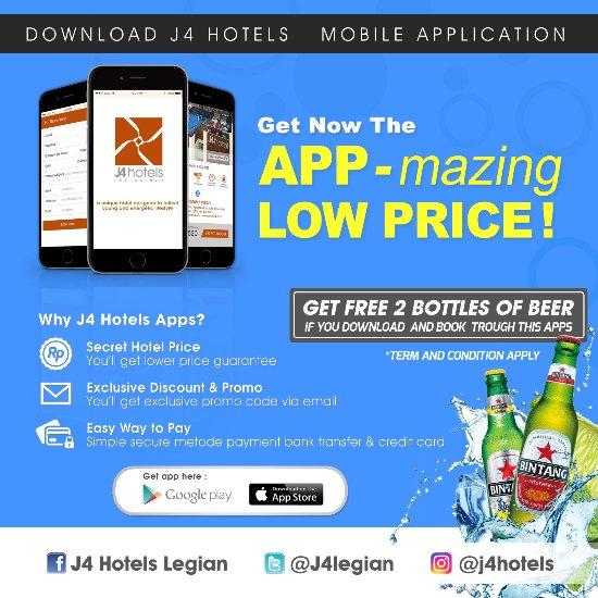 호텔 리뷰 & 가격 비교