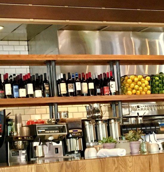 True Food Kitchen Phoenix Az: True Food Kitchen, Phoenix