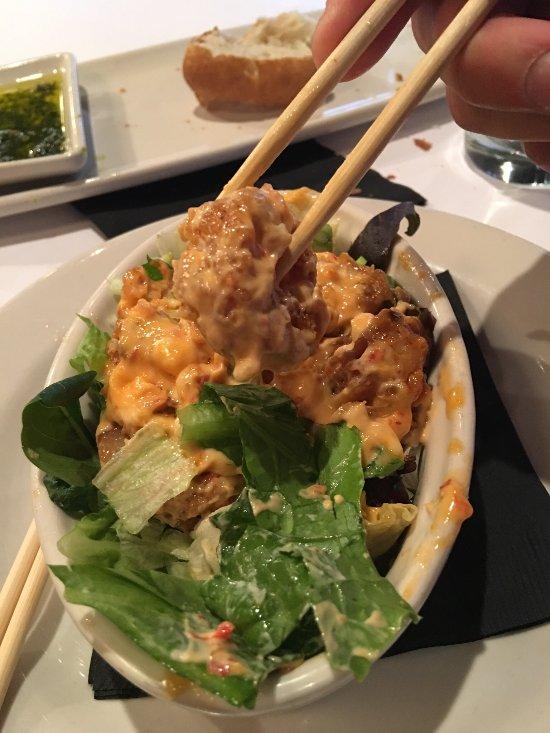 Bonefish grill glen burnie menu prices restaurant for Bone fish grill locations
