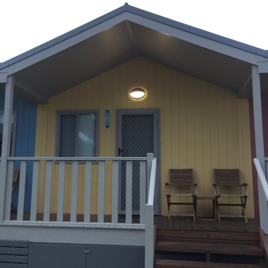 shellharbour beachside tourist park 2017 reviews photos. Black Bedroom Furniture Sets. Home Design Ideas