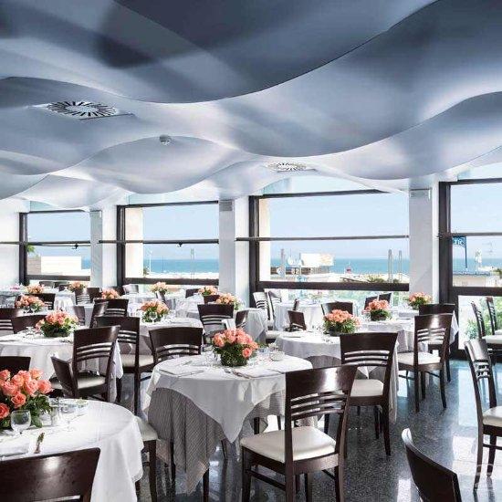 Hotel baltic riccione prezzi 2018 e recensioni - Bagno 90 riccione ...