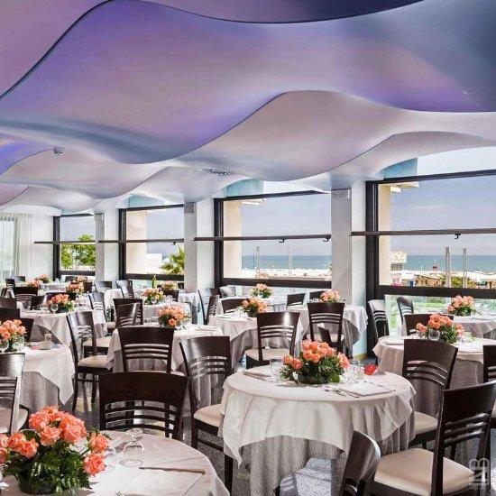Hotel baltic riccione prezzi 2018 e recensioni - Bagno 78 riccione ...