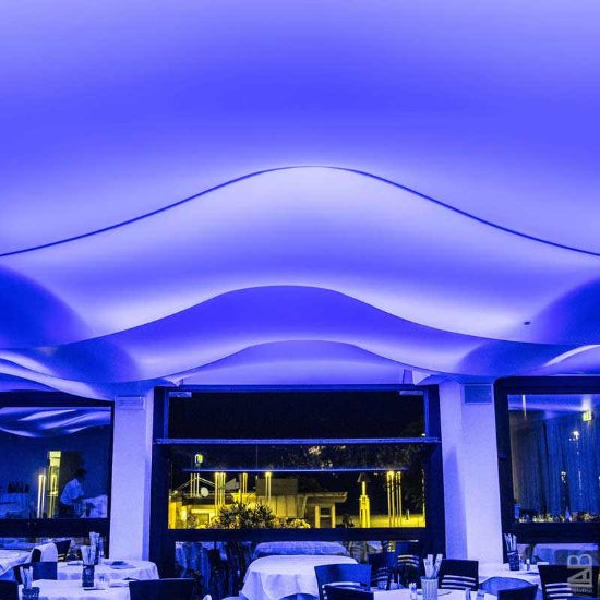Hotel Corallo Riccione Spa