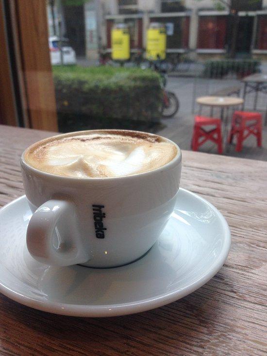 Flirten Frastanz, Single Bars Graz Gries