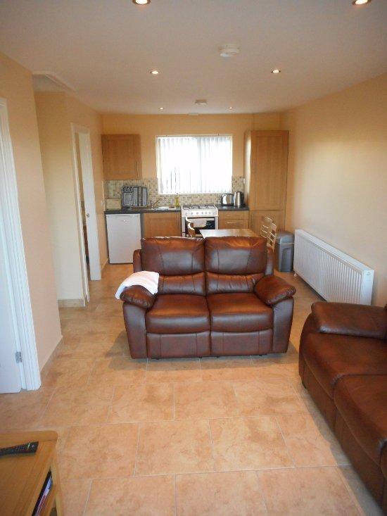 elagh cottages cottage reviews price comparison derry northern rh tripadvisor ie