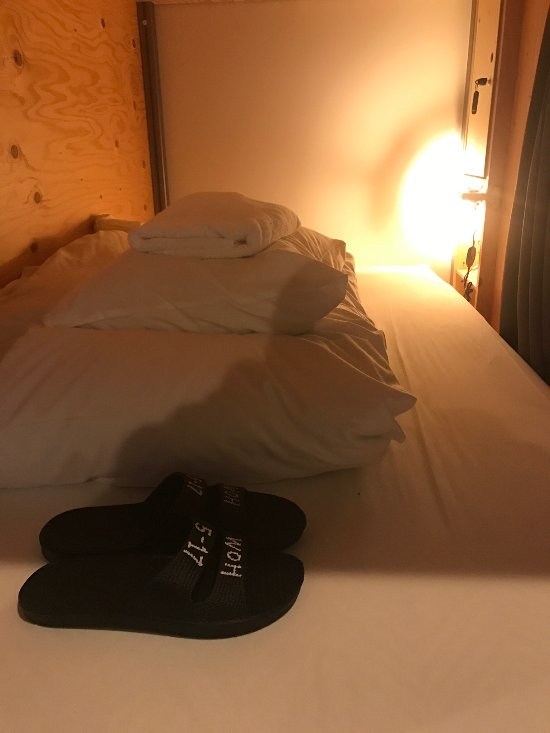 Wise Hotel Room Rates
