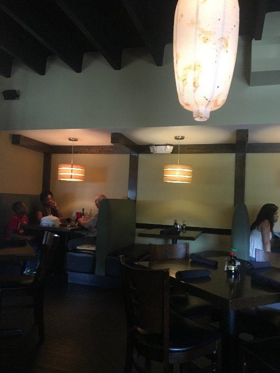 The 10 Best Restaurants In Matthews