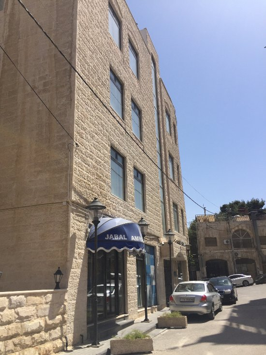 jabal amman hotel heritage house au 113 2019 prices reviews rh tripadvisor com au
