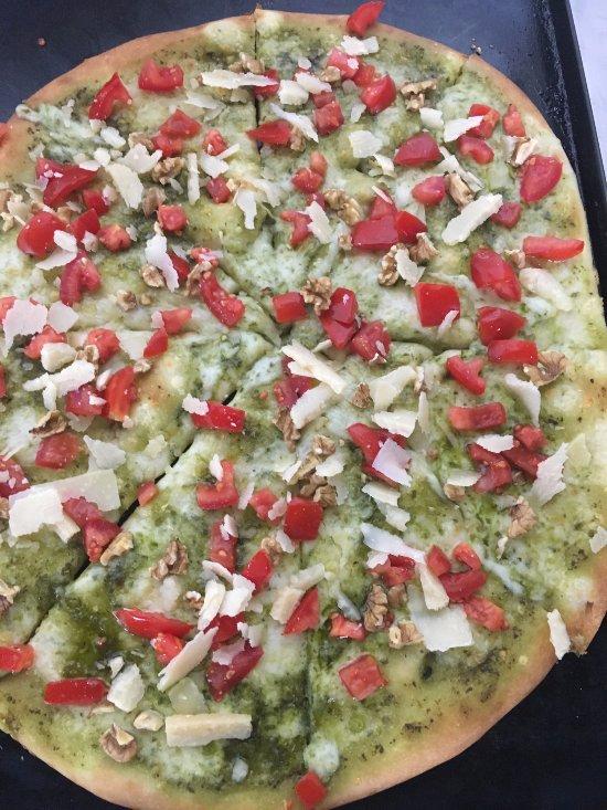 Pizzeria dal marchigiano bagno di romagna ristorante - Pizzeria bagno di romagna ...